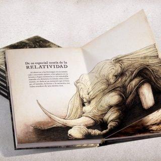 Memorias y balanceos: libro de Lisandro Demarchi